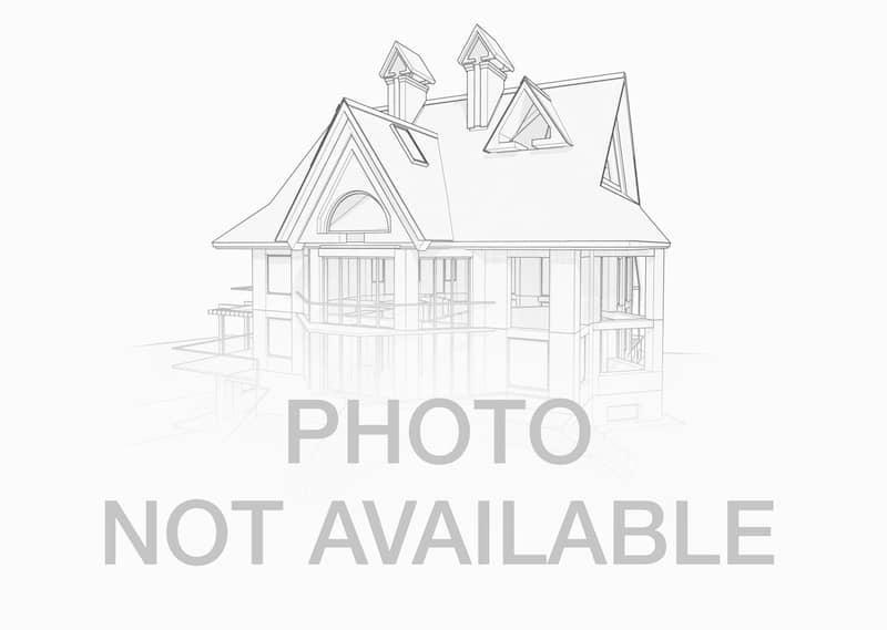 New Home Subdivisions Roanoke Va