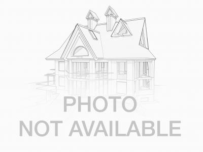 Tuscany Hills VA Homes for Sale and Real Estate